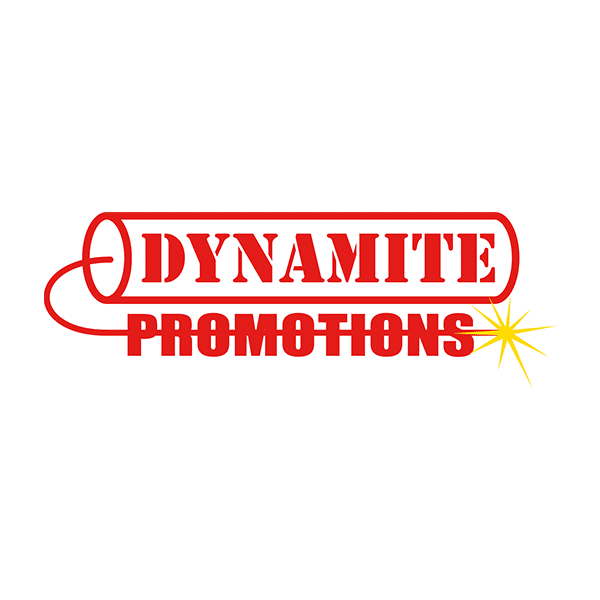 Dynamite Promotions