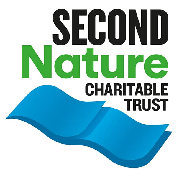 Second Nature Charitable Trust