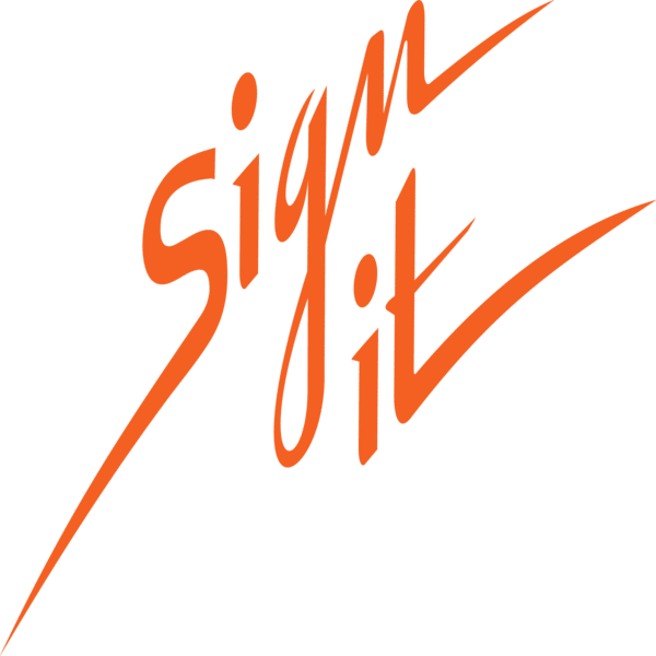 Sign-It